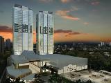 Alugar Comercial / Salao e Salas Comerc em Osasco. apenas R$ 630.000,00