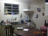 Alugar Casa / Terrea em Osasco. apenas R$ 500.000,00