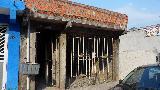 Alugar Casa / Casa Assobradada em Carapicuíba. apenas R$ 350.000,00