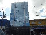 Alugar Comercial / Salão em Osasco. apenas R$ 6.000,00