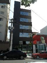 Osasco Vila Osasco Comercial Locacao R$ 37.000,00