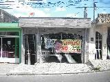 Alugar Casa / Assobradada em Osasco. apenas R$ 390.000,00
