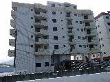 Alugar Apartamento / Padrão em Mongaguá. apenas R$ 250.000,00