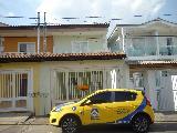 Alugar Casa / Sobrado em Osasco. apenas R$ 2.800,00