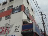 Osasco Vila Quitauna Comercial Venda R$5.000.000,00  Area do terreno 190.00m2