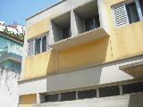 Alugar Casa / Sobrado em Osasco. apenas R$ 880.000,00
