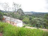 Sao Paulo Jardim Shangrila (Zona Norte) Terreno Venda R$3.550.000,00  Area do terreno 74000.00m2