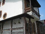 Osasco Vila Quitauna Casa Venda R$1.251.000,00  Area do terreno 200.00m2 Area construida 330.00m2