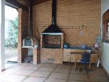 Barueri Residencial Tambore Casa Venda R$3.000.000,00 Condominio R$1.075,00  Area do terreno 1420.00m2 Area construida 730.00m2