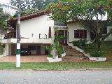 Alugar Casa / Sobrado em Barueri. apenas R$ 14.300,00
