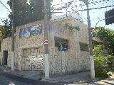 Osasco Vila Campesina Casa Venda R$1.200.000,00 4 Dormitorios 4 Vagas
