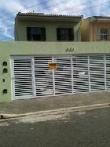 Alugar Casa / Sobrado em São Paulo. apenas R$ 1.040.000,00
