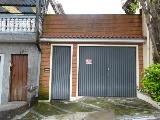 Alugar Casa / Sobrado em São Paulo. apenas R$ 1.490,00