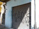 Alugar Comercial / Salão em Osasco. apenas R$ 600,00