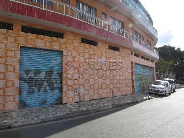 Alugar Comercial / Sala em Osasco. apenas R$ 600,00