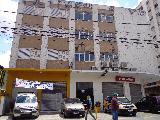 Osasco Centro Comercial Locacao R$ 20.000,00 Area construida 1500.00m2