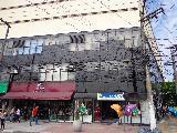 Alugar Comercial / Sala Comercial em Osasco. apenas R$ 1.500,00
