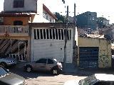Carapicuiba Jardim Carapicuiba Salao Locacao R$ 1.800,00 Area construida 90.00m2