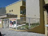 Casa Cond.fechado Osasco