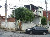 Barueri Jardim Paraiso Casa Venda R$550.000,00  Area do terreno 283.00m2