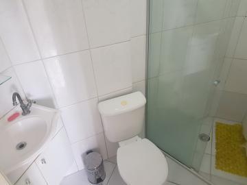 Alugar Apartamento / Padrão em Jandira R$ 1.200,00 - Foto 10