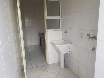 Alugar Apartamento / Padrão em Jandira R$ 1.200,00 - Foto 9