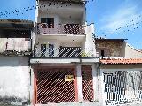 Alugar Casa / Sobrado em Osasco. apenas R$ 660.000,00