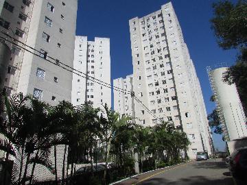 Alugar Apartamento / Padrão em São Paulo. apenas R$ 900,00