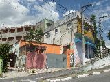Barueri Jardim Silveira Casa Venda R$650.000,00