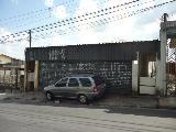 Alugar Casa / Imovel para Renda em Osasco. apenas R$ 430.000,00