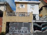 Casa / Sobrado em São Paulo , Comprar por R$600.000,00