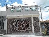 Barueri Jardim Esperanca Casa Venda R$1.500.000,00 3 Dormitorios 2 Vagas
