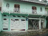 Alugar Casa / Sobrado em Osasco. apenas R$ 1.550,00