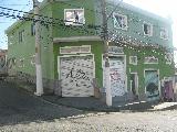 Alugar Casa / Sobrado em Osasco. apenas R$ 900.000,00