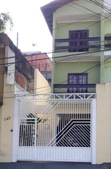Alugar Casa / Sobrado em Osasco. apenas R$ 424.000,00