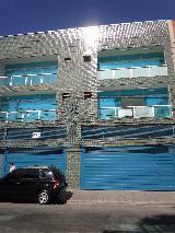 Jandira Centro Comercial Venda R$3.000.000,00