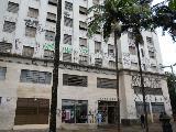 Sao Paulo Bela Vista Comercial Locacao R$ 1.550,00 Condominio R$300,00