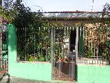 Alugar Casa / Terrea em Osasco. apenas R$ 1.300.000,00