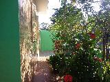 Osasco Vila Yara Casa Venda R$1.300.000,00 2 Dormitorios  Area do terreno 320.00m2 Area construida 120.00m2