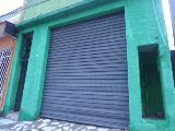 Alugar Casa / Terrea em Itapevi. apenas R$ 240.000,00
