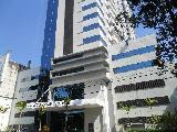 Alugar Comercial / Sala em Osasco apenas R$ 1.100,00 - Foto 1