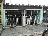 Alugar Casa / Assobradada em Osasco. apenas R$ 318.000,00