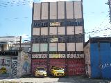 Alugar Comercial / Predio Comercial em Osasco. apenas R$ 12.000,00