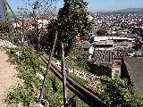 Alugar Terreno / Terreno em Carapicuíba. apenas R$ 300.000,00