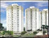 Alugar Apartamento / Padrão em Osasco. apenas R$ 275.600,00