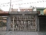 Alugar Casa / Sobrado em Osasco. apenas R$ 540.000,00
