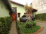 Osasco Presidente Altino Casa Venda R$3.000.000,00 6 Dormitorios 6 Vagas