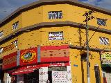 Alugar Comercial / Sala em Osasco. apenas R$ 700,00