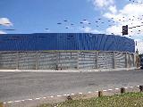 Carapicuiba Vila Municipal Galpao Locacao R$ 20.000,00 Area construida 670.00m2