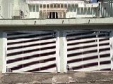 Alugar Casa / Sobrado em Osasco. apenas R$ 475.000,00